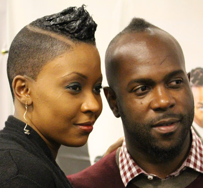 Bunji-Garlin-and-Fay-Ann-Lyons.jpg