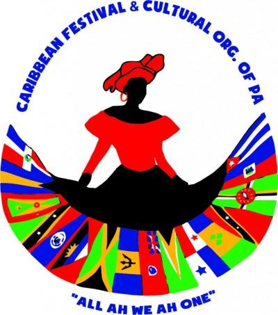 caribbean-fest.jpg
