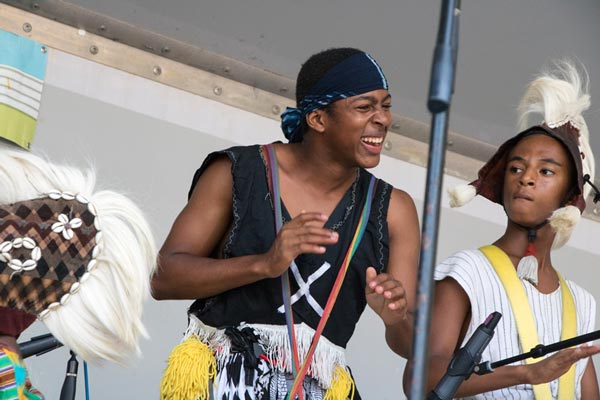 CaribbeanFestival.jpg