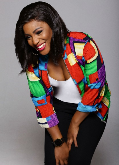 Carla colourful music