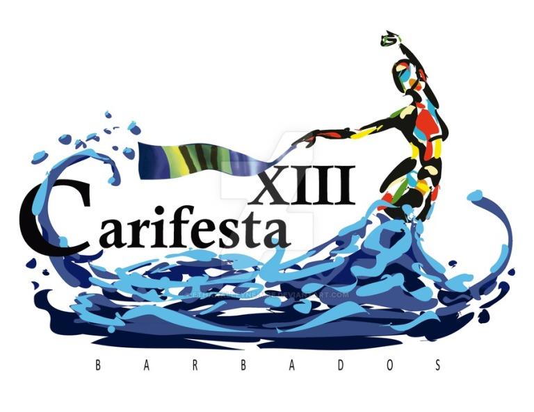 entry_for_carifesta_xiii_logo_competion_by_ethanalleyne_mre-daq5nf0.jpg