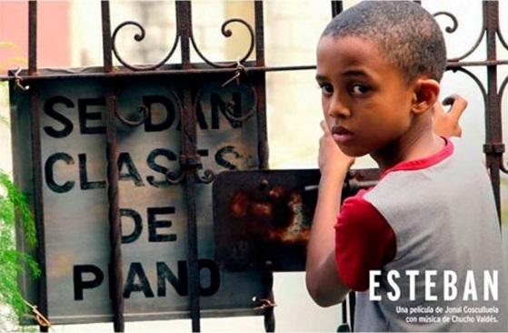 Esteban