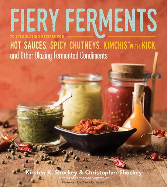 Ferments-6 jpg.jpg