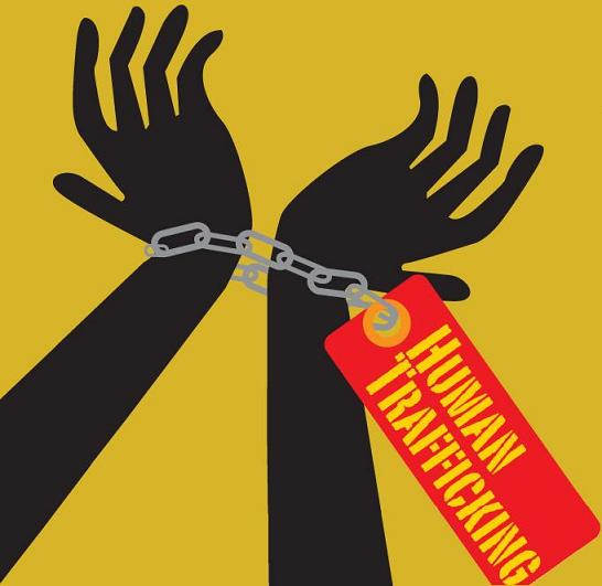 Human-Trafficking-Hands.png