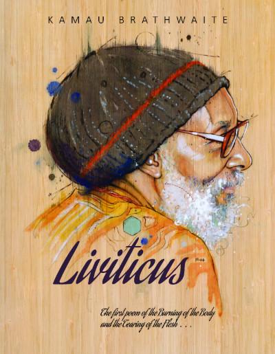 Liviticus_KamauBrathwaite_book_cover_2017.jpg
