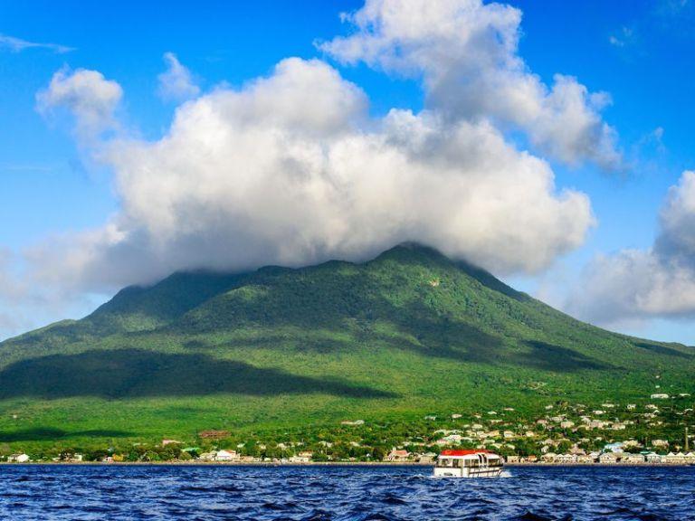 nevis-island.jpg