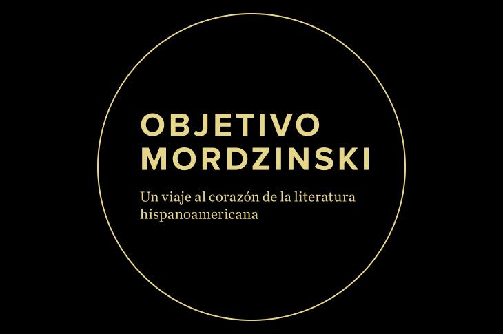famous latin american writers