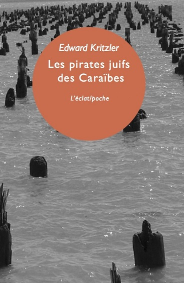 pirates-juifs-couv-668x1024