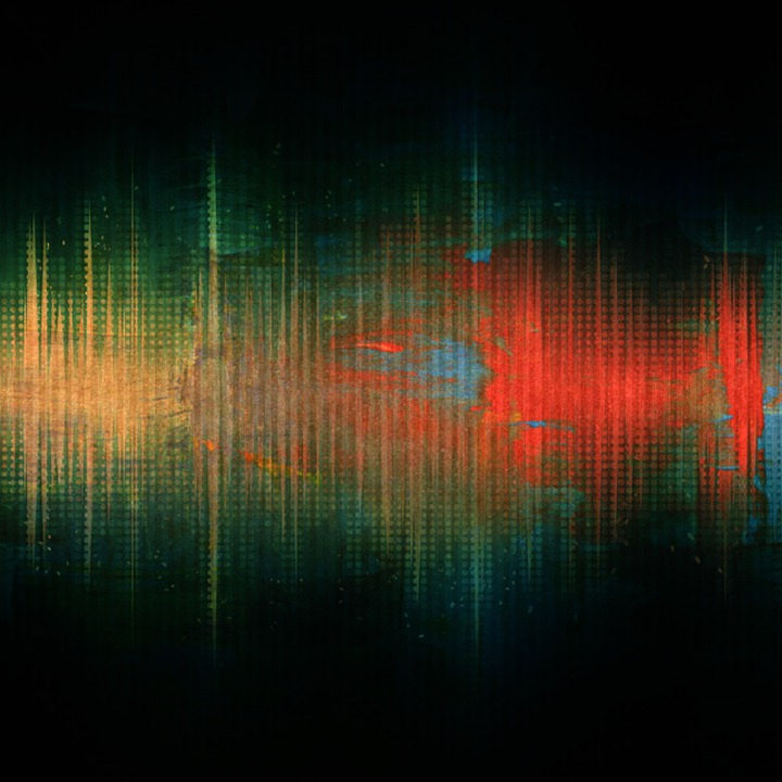 sonic-wave-459858_960_720.jpg