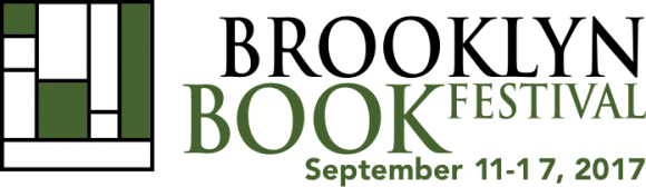 BKBF-Logo-2017Page-1-580x168.png