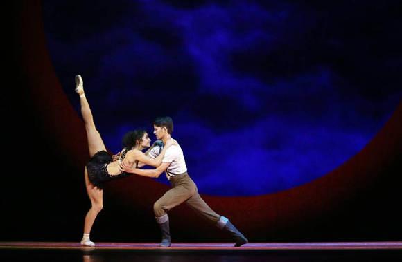 Carmen.-Acosta-Danza.-Foto-Alejandro-Ernesto-EFE.