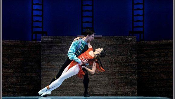 CARMEN-Anette-Delgado-y-Dani-Hernández-Ballet-Nacional-de-Cuba-580x330