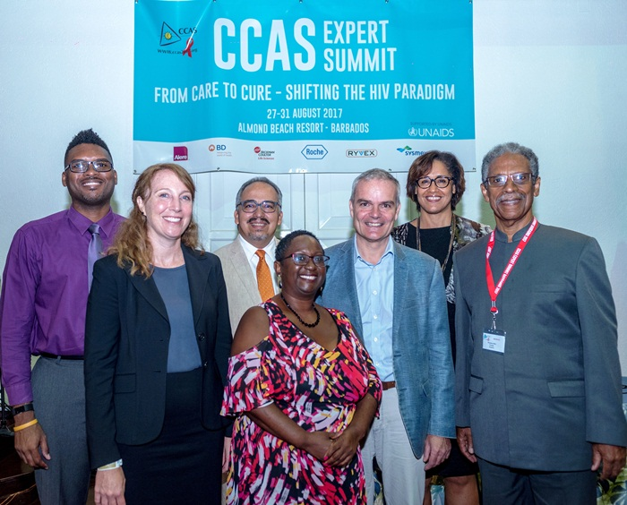 CCAS-opening-ceremony-group-shot.jpg