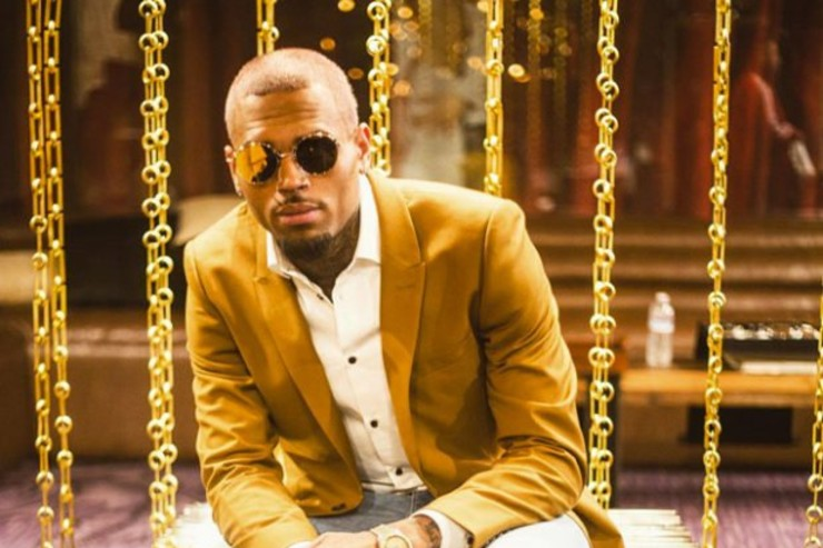 Chris-Brown-Privacy-video-3.jpg