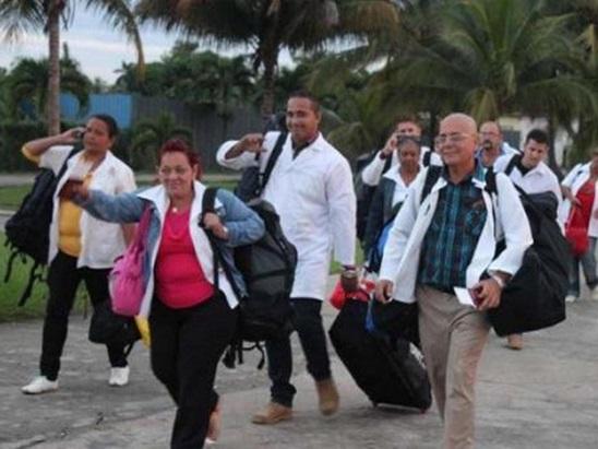 cuba-doctors