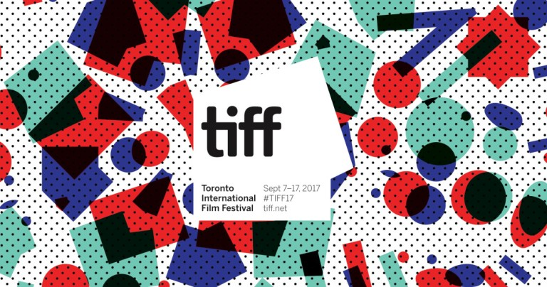 Festival2017-Opening_PC-Lockup_Frame.001.jpeg.001.jpg