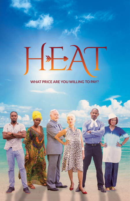 HEAT-Final-Poster2.png