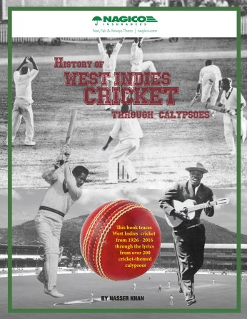 History-of-West-Indies-Cricket-through-Calypsos.jpg