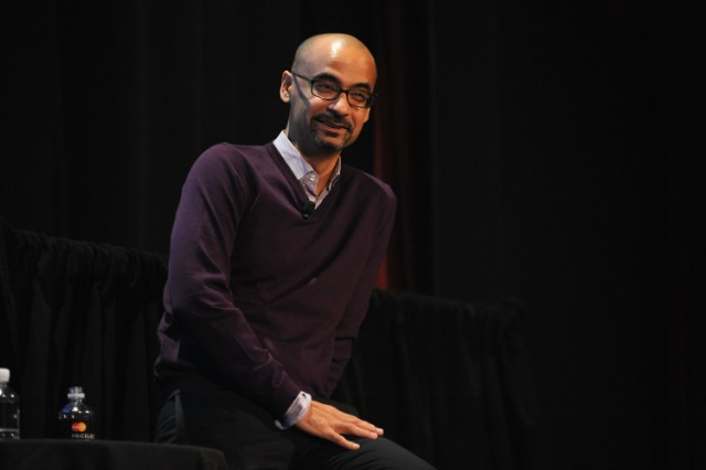 junot-diaz-krista-tippett-on-being-vibe-1505848769-640x426.jpg