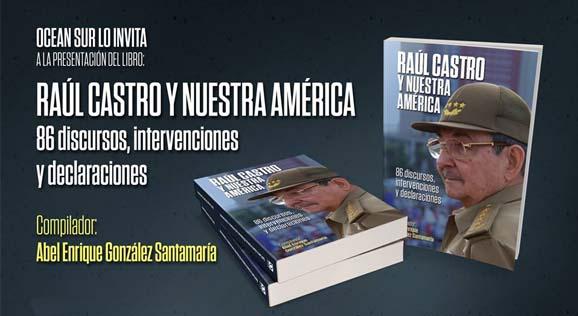 Libro-Raúl.jpg