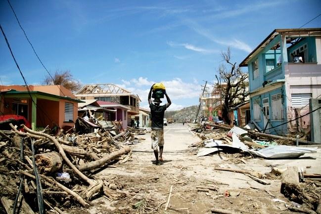 Meade-Dominica.jpg