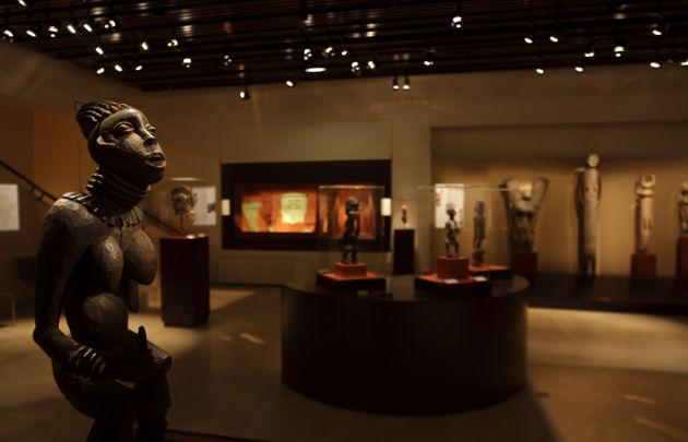 Musée-Dapper-Salle-dexpositions-Chefs-dOeuvres-630x405-©-OTCP.jpg