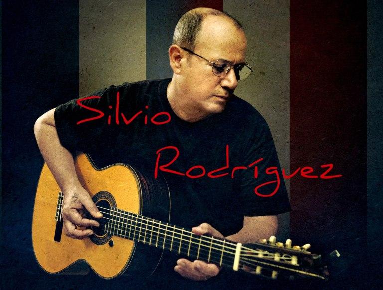 silvio-rodriguez.jpg