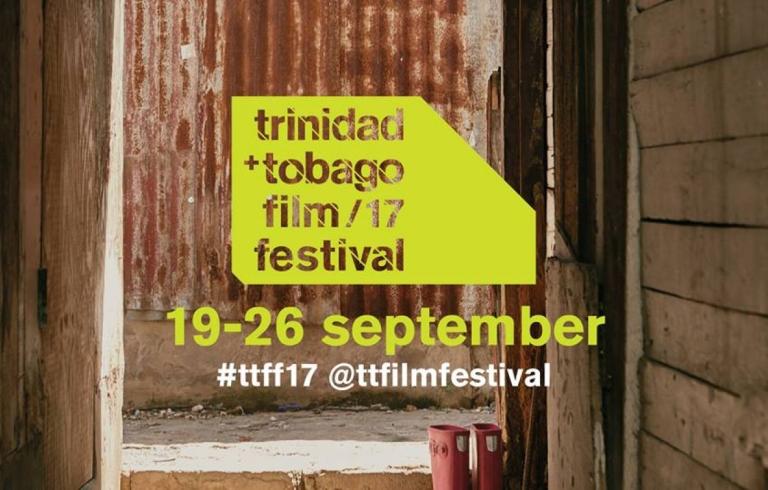 ttff17-2017-trinidadtobago-film-festival-movietowne-pos_59a9bbabcf5a1_400.jpg