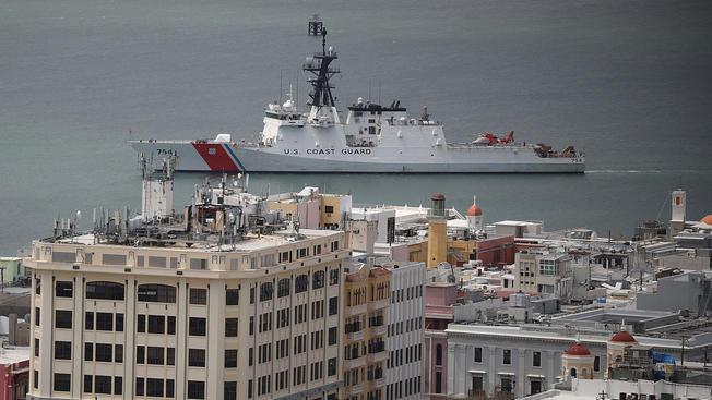 USCG-puerto-rico