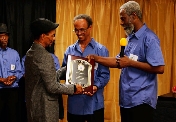 2017-10-06-nk-vincy-calypsonian-honored-cl01_z.jpg