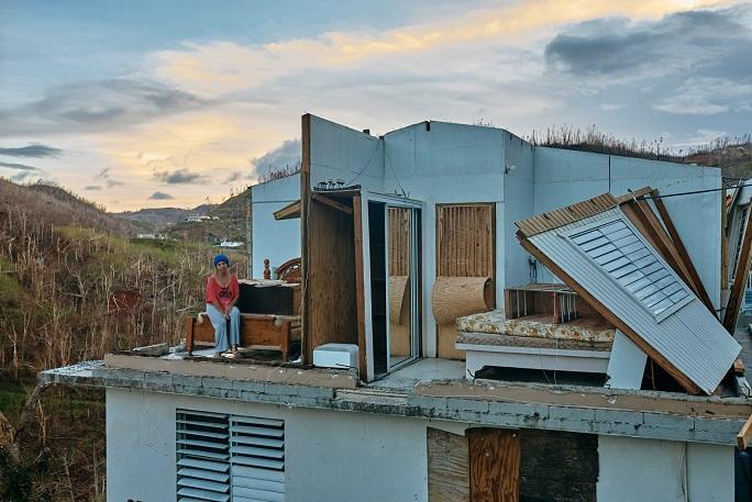 andres-kudacki-puerto-rico-hurricane-maria-19