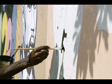 arts-mural.jpg