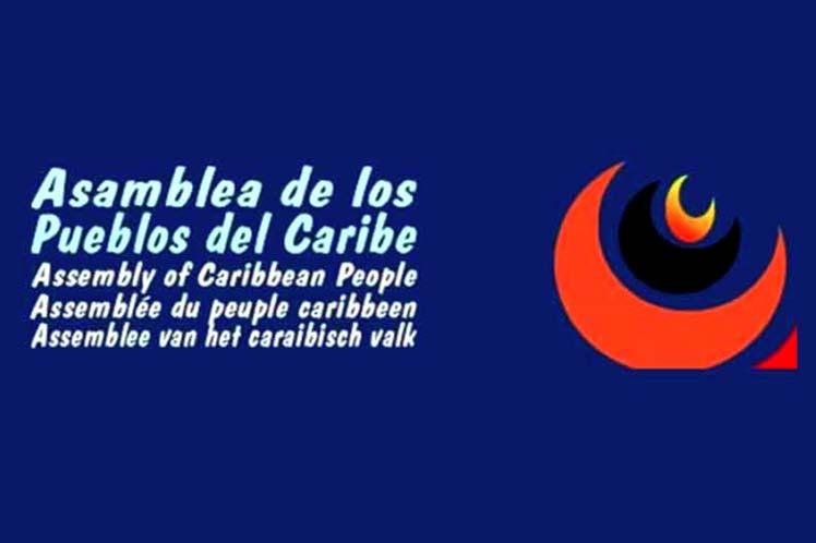 Asamblea-pueblos-caribe-apc.jpg