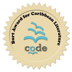 Burt-Award-Logo-300x300.jpg