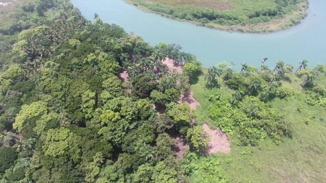 Cabarete-river-La-Boca-site-1