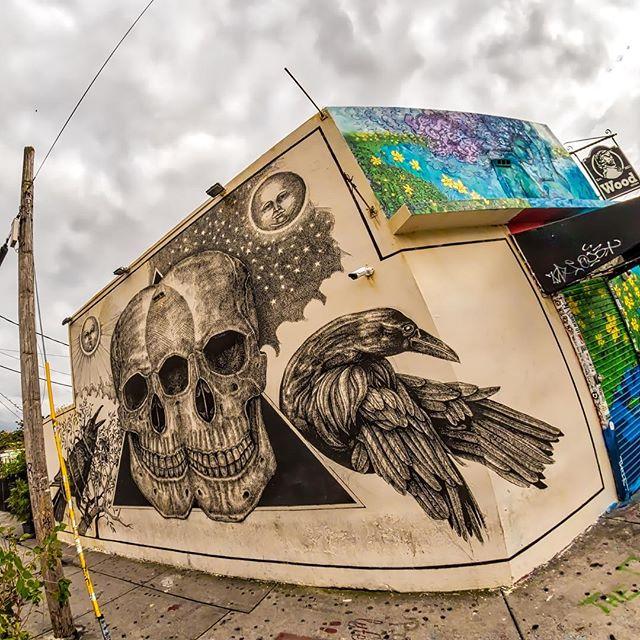Diaz-mural-Wynwood.jpg