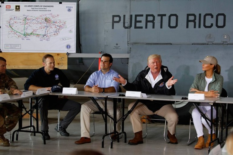 Gourevitch-Puerto-Rico.jpg
