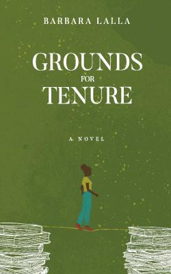 grounds-for-tenure