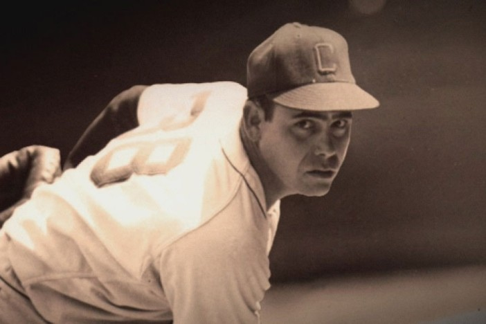Hiram Bithorn: REMEMBERING A PUERTO RICAN BASEBALL HERO ...