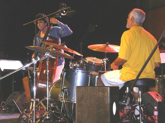 jazz-puerto-plata