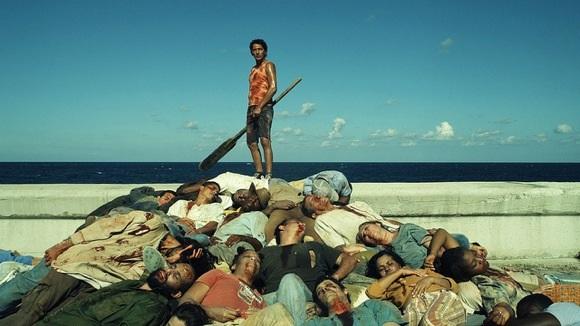 Juan-of-the-Dead1