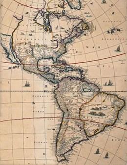 map_ioa.jpg