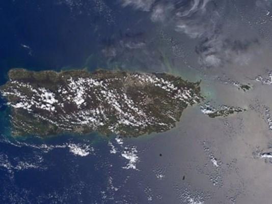 Puerto Rico NASA photo Joe Acaba_1508102586334_11412739_ver1.0.jpg