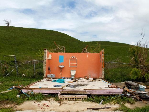 puertoricorebuilds
