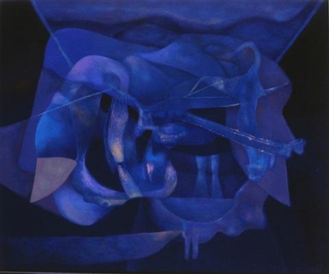 rafael-soriano-serena-imagen