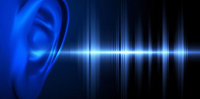 tn-Hear-Heard-Safely-1-685x342