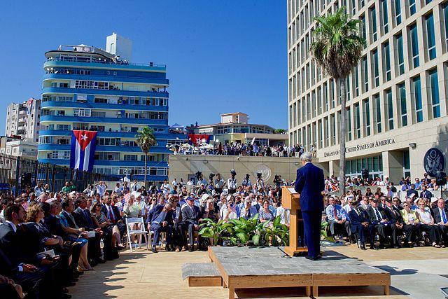 U.S._Embassy_in_Havana_(20580326481)
