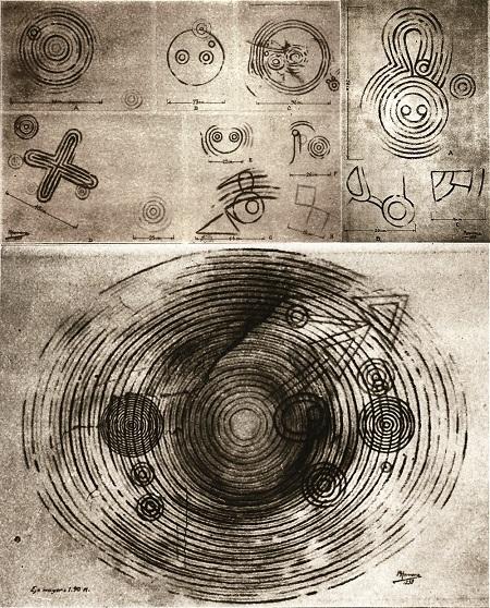 12-Dibujos_de_Herrera_Fritot-1938._Tomado_de_sus_informes___1938-39.jpg