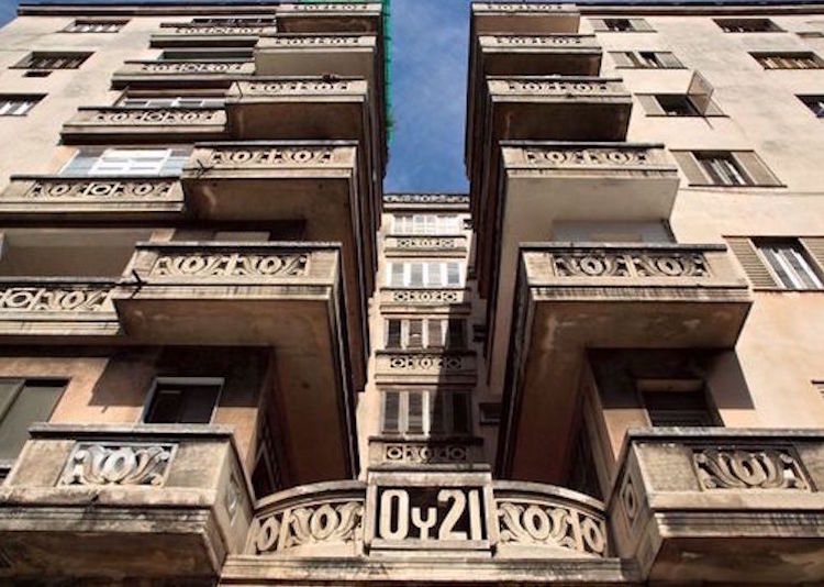 2-ColrosPinterest-balconies_copy.jpg