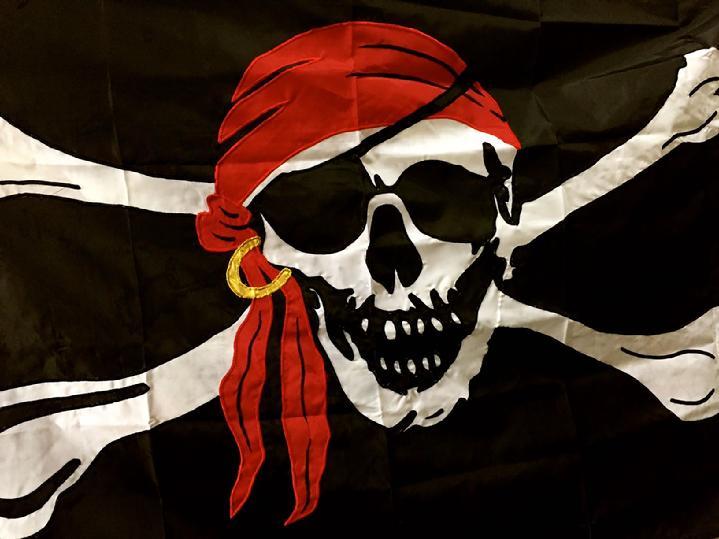 719_PIRATE_FLAGS_AT_BALD_EAGLE_PIRATE_FLAG_SHOP_FREDERICKSBURG_VA_3.jpg